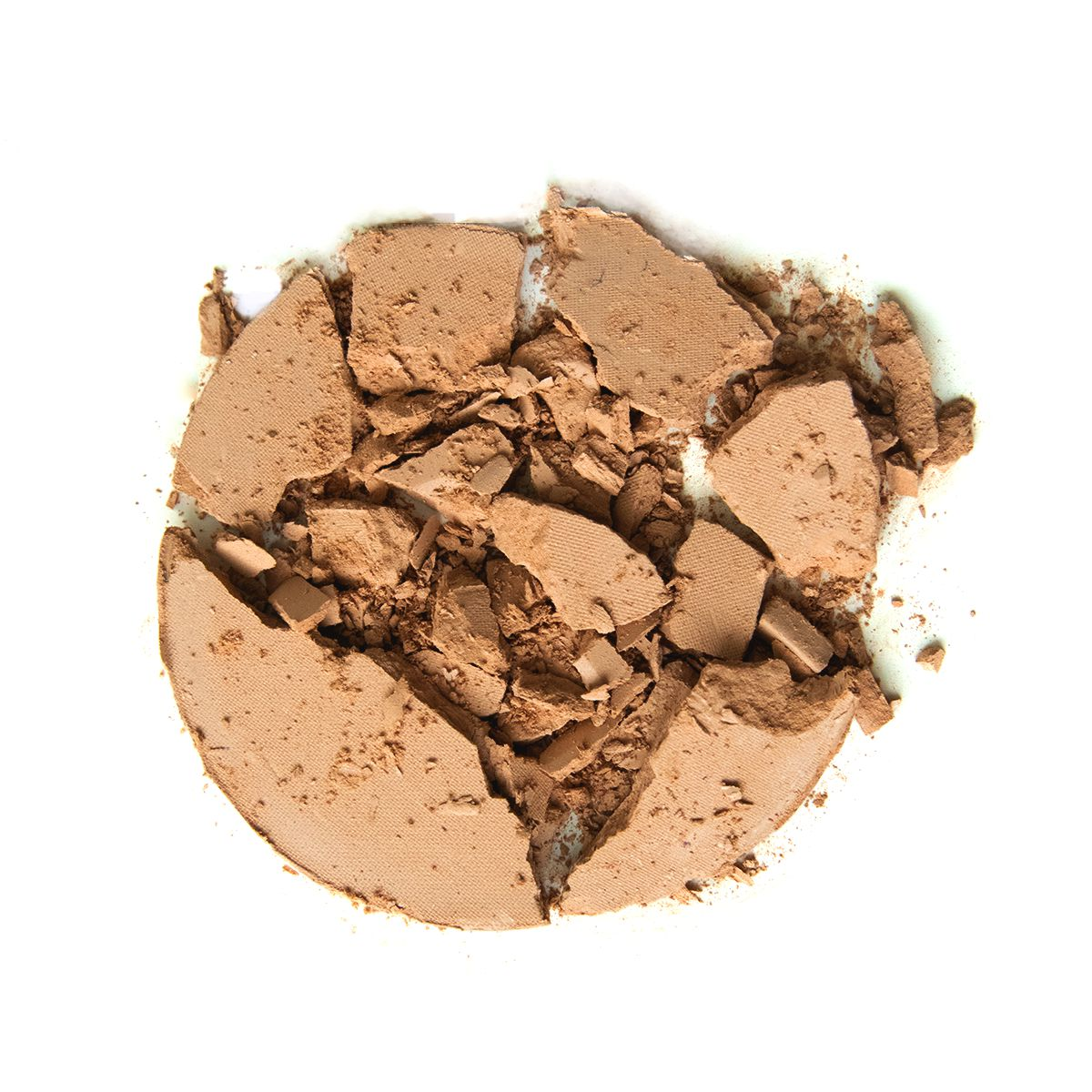 pressed-powders-puder-polmany